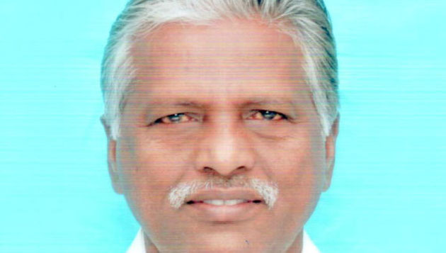 Ministers react sharply to K P Munusamy's comments against Sasikala's brother