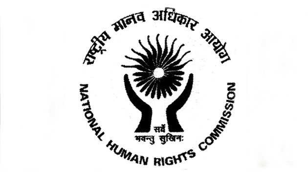 NHRC issues notice to TN govt on farmers' suicides