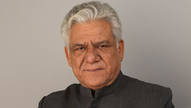 Ompuri is no more, Kamal & others condole