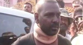 Raghava Lawrence's appeal to protesters