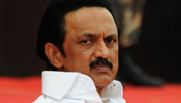 TN is the best place for investment: M K Stalin