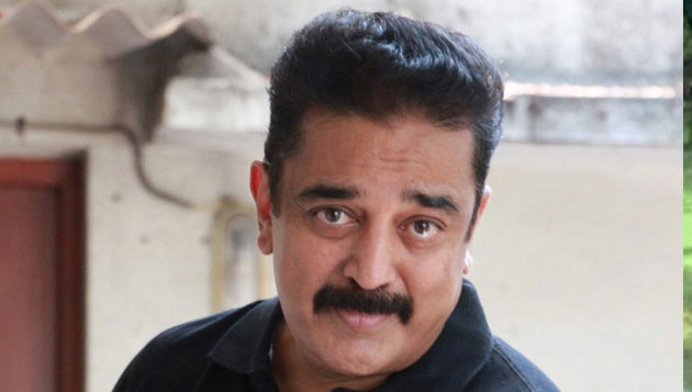 Kamal strongly opposes hydro carbon project