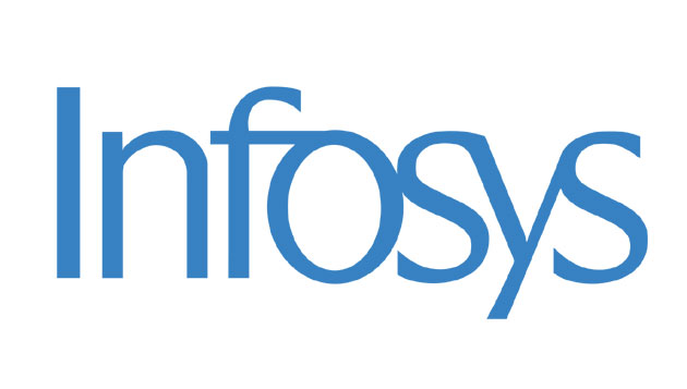 Infosys positioned as a Major Player by IDC MarketScape: Service Providers for EMEA Utilities Vendor Assessment – 2017