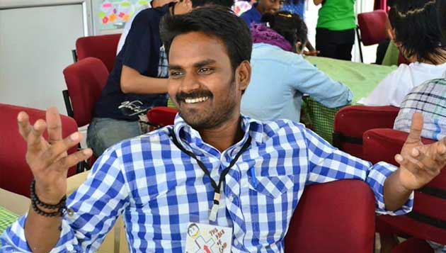 JNU student's death: Family suspects foulplay, leaders demand probe, CM offers assistance