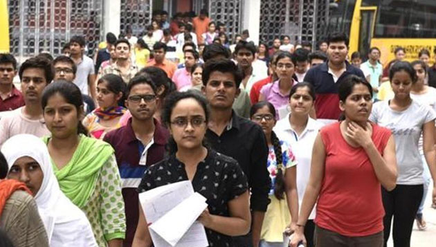 TN gets 3 more NEET centres, state govt tries its best to seek exemption