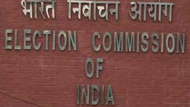 Top EC official in Chennai amid overflowing complaints about RK Nagar bypoll