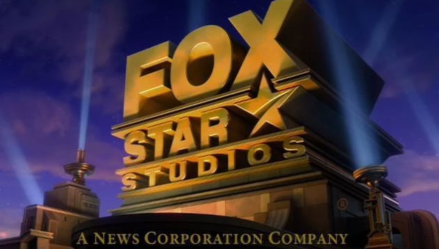 Fox Star Studios is Back With Lots of Entertainment!