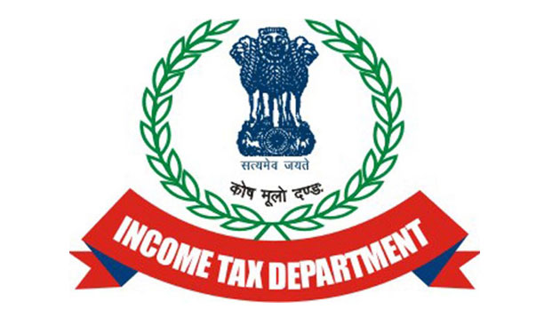 I-T raids continue in TN, more under scanner
