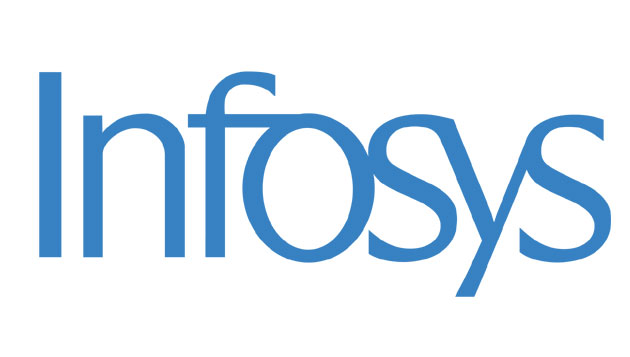 Infosys Launches Infosys Nia™ – The Next Generation Integrated Artificial Intelligence Platform