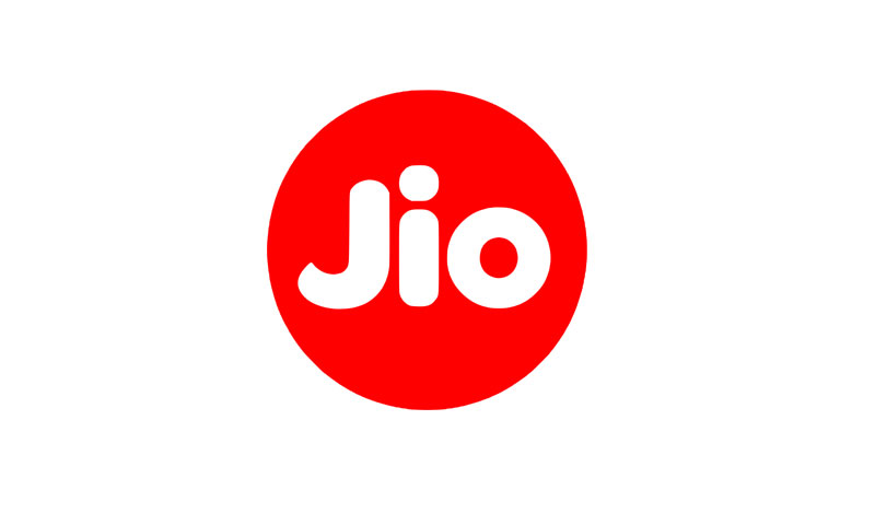 Jio plans to double network in coming months,subs cross 108 mn