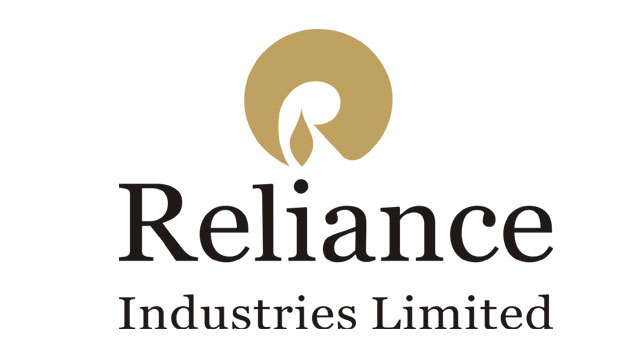 Reliance Commences Commercial Production Of Coal Bed Methane In Sohagpur
