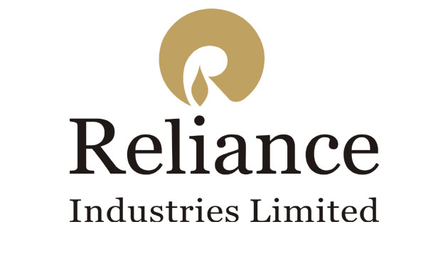 Reliance commissions world's largest and most complex Ethane Project in record time