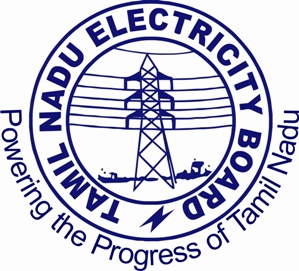 Power supply resumes after TN govt pays Rs 250 crore to NTPC
