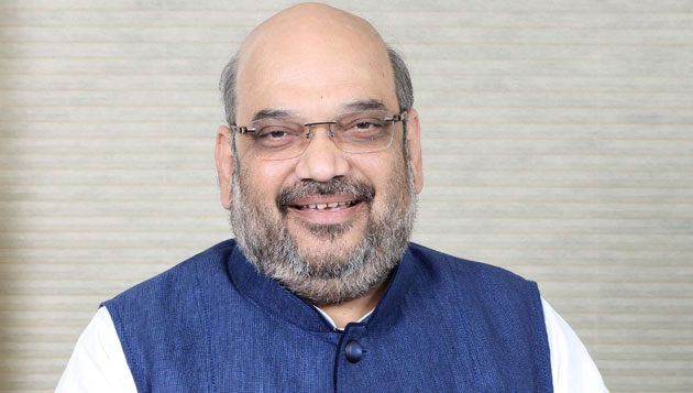 BJP gets ready for Amit Shah's visit to TN, key decisions to be made