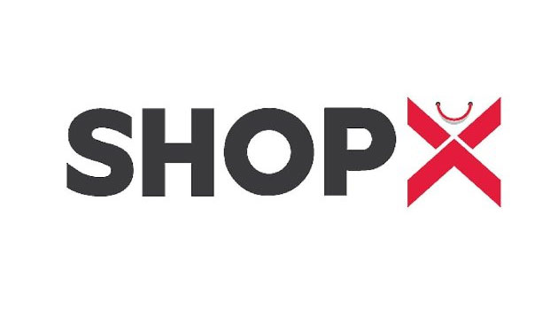 BS Nagesh, Founder of TRRAIN and retail stalwart, joins SHOPX Advisory Panel