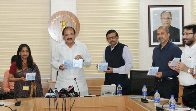 Government focused on Integrated Development & Inclusive Growth