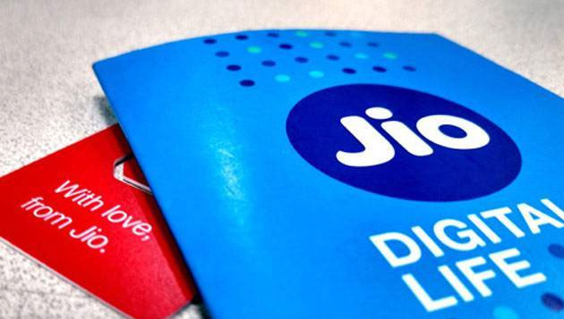 Jio alleges Tikona-Airtel deal will make govt lose Rs 217 cr