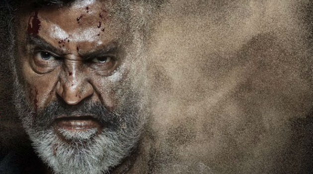 Kaala shoot starts, stills thrill fans