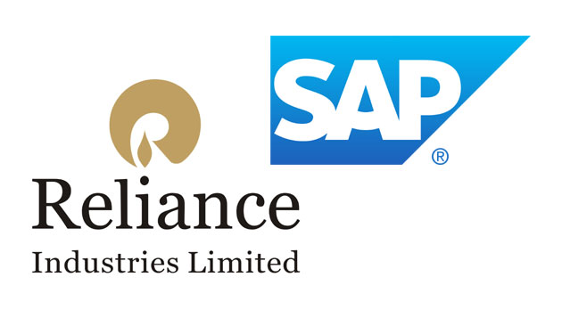 Reliance and SAP Launch 'SARAL GST'