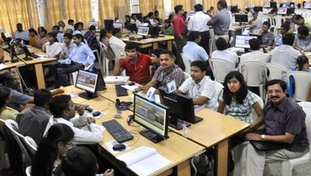 TN PG medical counselling from today; NEET candidates face trouble