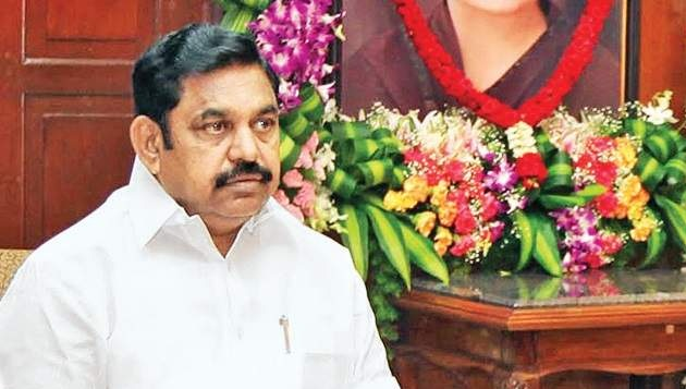 TN govt cuts guideline value by 33%