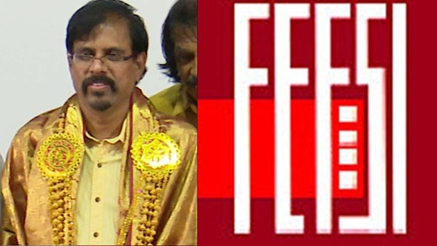 FEFSI declares strike from Aug 1