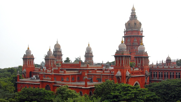 HC quashes 85% medical seats quota for state board students, TN to appeal