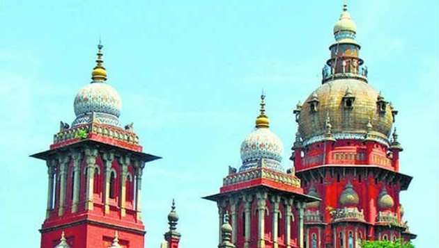 HC wants SEC to conduct civic polls by August end