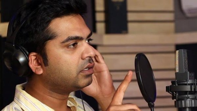 Important details about Simbu's next movie