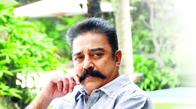 More ministers slam Kamal, actor gets support from OPS, Stalin