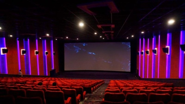Over 1000 theatres shut in TN from today