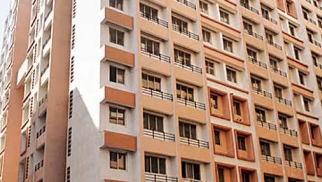 TN govt proposes new housing policy