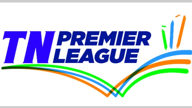 TNPL to start on a colourful note in Chennai in Dhoni's presence