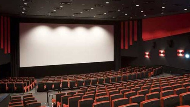 Theatres strike called off, cinema halls reopen with costlier tickets