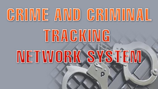 All police stations in TN linked to crime tracking network, complaints can be filed online