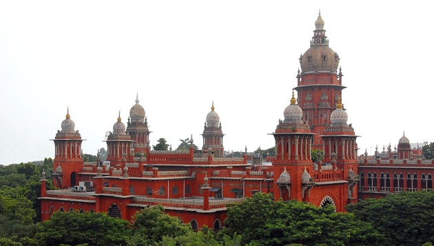 As TN makes final attempt over NEET, HC says no to 85% reservation in medical seats