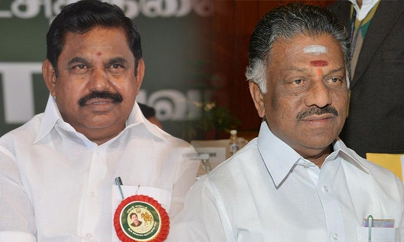 EPS, OPS say no place for family rule in TN