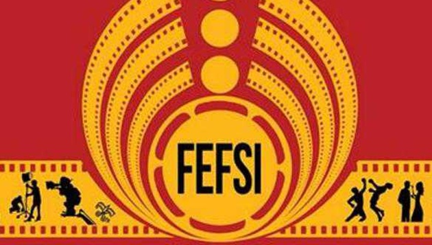 Film shoots halted because of FEFSI strike