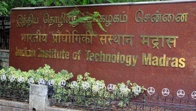 New batch starts in IIT with state-of-the-art infrastructure and new initiatives