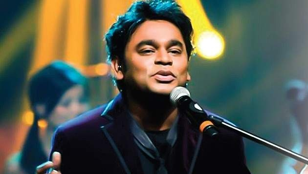 Rahman to perform at Mersal audio launch