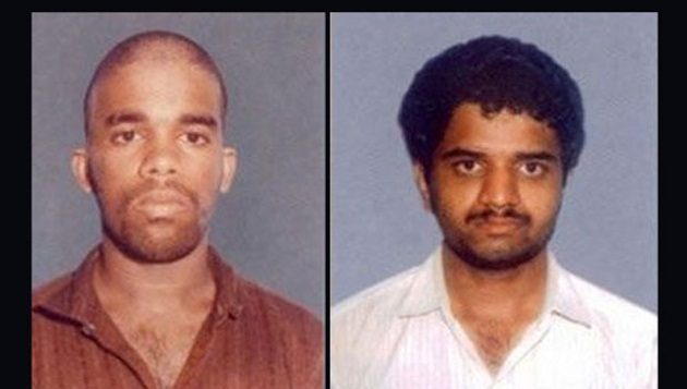 TN refuses to release Rajiv convicts, SC to take final call