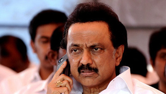 Will DMK bring no confidence motion against EPS govt?
