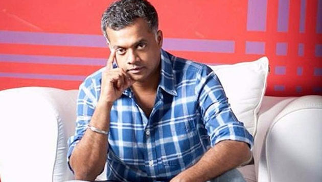 Gautham Menon struck at Turkey border for 24 hours