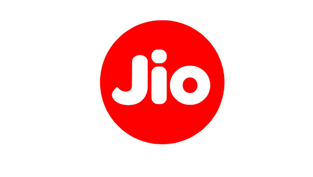 Jio Introduces early exit option to JioPhone users