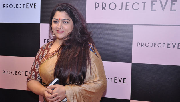 Reliance Retail launches PROJECT EVE – the unique experiential store in Chennai