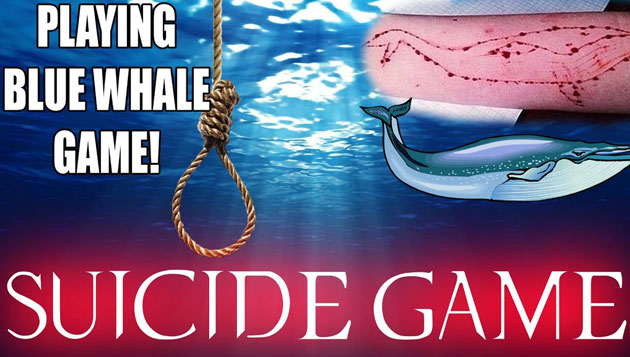 TN police says Blue Whale can't be downloaded, HC seeks IIT help