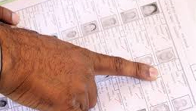 4.8 lakh names deleted from TN voters list