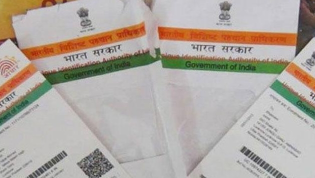 DoT further simplifies the process for linking of Aadhaar with mobile number