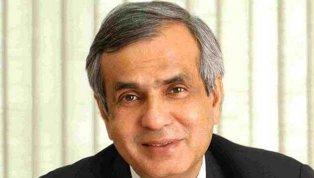 """Dr Rajiv Kumar, Vice Chairman, NITI Aayog delivers 24th CVC lecture on the topic """"New India @ 2022""""."""