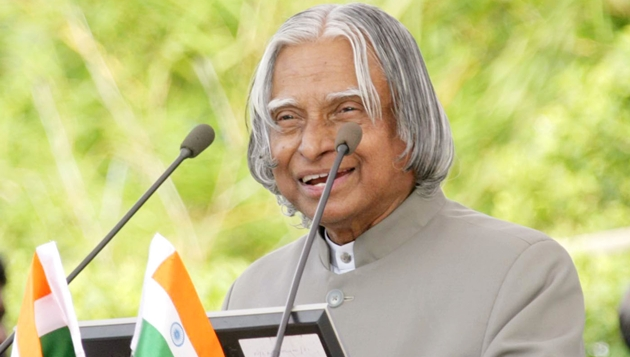 Dr. Kalam played a pioneering role in making India's defence and space systems self-reliant: Vice President